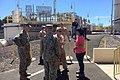 NAVFAC Hawaii Receives Visit from Rear Adm. Fung – March 29-30 (41200422031).jpg
