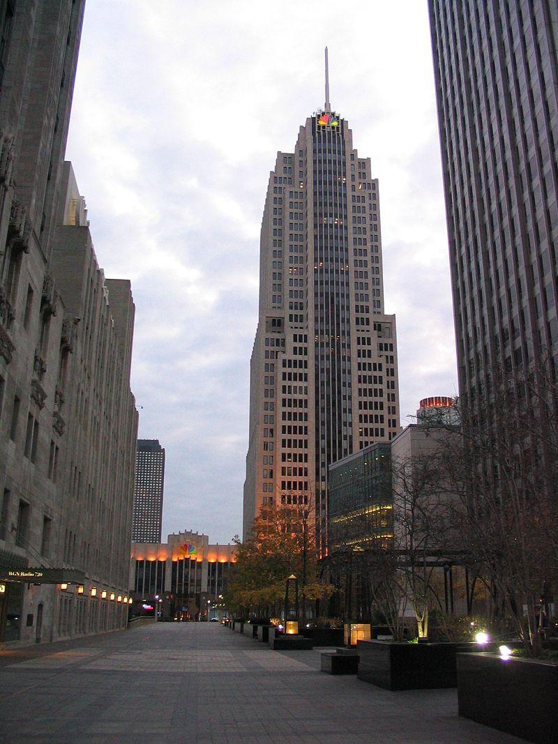 NBC Chicago.jpg