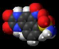 NBQX molecule spacefill.png