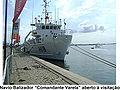NB Comandante Varella (H-18)2.jpg