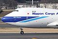 NCA B747-400F(JA03KZ) (4497085254).jpg