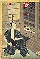 NDL-DC 1312750 01-Tsukioka Yoshitoshi-新撰東錦絵 生嶋新五郎之話-明治19-crd.jpg