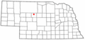 NEMap-doton-Thedford.png