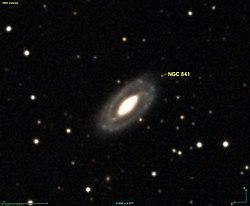 NGC 0841 DSS.jpg