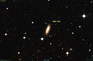 NGC 1221 DSS.jpg