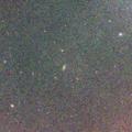 NGC 250.png