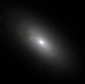 NGC 3156-HST-R850LP-B475.png