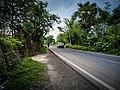 NH131A Routara, Katihar.jpg