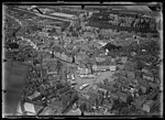 NIMH - 2011 - 0249 - Aerial photograph of 's-Hertogenbosch, The Netherlands - 1920 - 1940.jpg