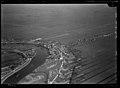 NIMH - 2011 - 0401 - Aerial photograph of Ouderkerk aan de IJssel, The Netherlands - 1920 - 1940.jpg