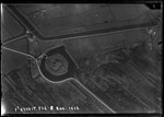 NIMH - 2011 - 0977 - Aerial photograph of Fort Kijkuit, The Netherlands - 1920 - 1940.jpg