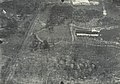 NIMH - 2155 008546 - Aerial photograph of Heemstede, The Netherlands.jpg