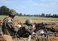 NMCB 74 Conducts Field Training Exercise DVIDS329464.jpg
