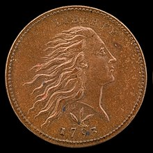 NNC-US-1793-1C-Flowing Hair Cent (wreath) (obverse).jpg