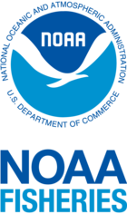 NOAA Fisheries logo vertical.png