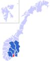 NOR-Vestfold.png