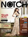 NOTCH Magazine, November 2012 issue cover with Kareena Kapoor.jpg