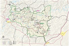 NPS mammoth-cave-map.jpg