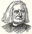 NSRW Franz Liszt.jpg