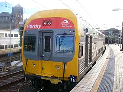 NSW TrainLink V16.JPG