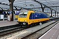 NS 186 002, Rotterdam Centraal (15331496169).jpg