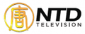 NTD Television.png