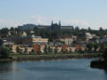 NTNU Trondheim 3.jpg