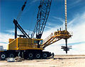 NTS - Big Hole Drilling 003.jpg