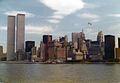 NY 1977 4.jpg