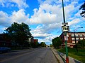 NY 354 in Buffalo.jpg