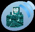 N icon polska polityka.png