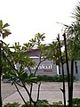 Na Kluea, Bang Lamung District, Chon Buri, Thailand - panoramio (169).jpg