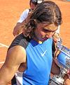 Nadal autographié.jpg