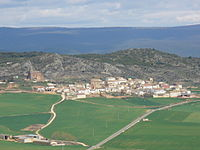 Nafarroako Piedramillera eta Lokiz goi-ordokia.jpg