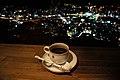 Nagasaki City view from Mt Inasa09bs.jpg