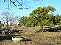 Nagoya Agricultural Center05.jpg