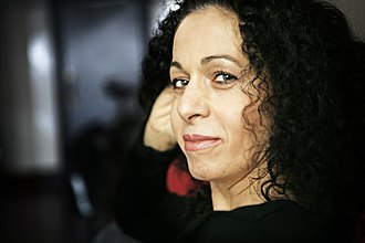 Guldbagge Award for Best Documentary Feature - Nahid Persson Sarvestani won the award in 2005 for Prostitution Behind the Veil.