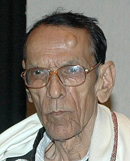 Naiyar Masud, March 05, 2008 (cropped).jpg