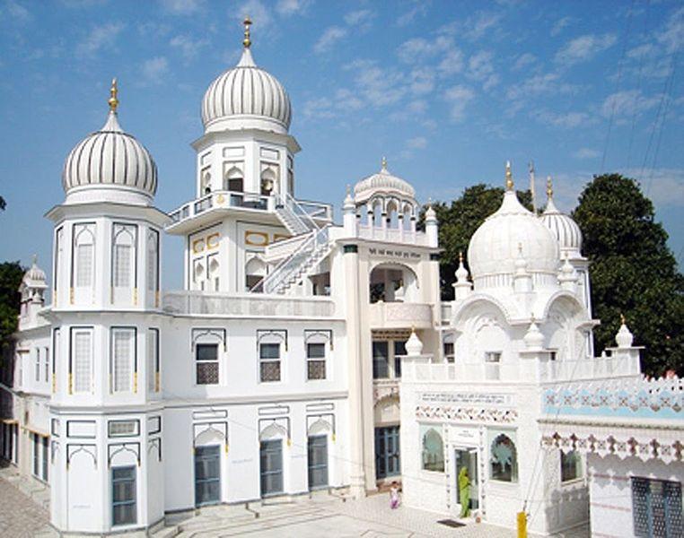 File:Name; Rehpa -block- Aur-District- Saheed Bhagat Singh Nagar (Nawanshehar) -Pin code- 144507-Area Code- 01823-State- Punjab-India--Rehpa is a mid sized village located in the district of Nawanshahr (shaheed Bha 2014-02-13 20-22.jpg