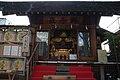 Namiyokeinari jinja shishiden.jpg