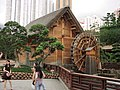 Nan Lian Garden-02.JPG