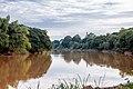 Nan River, Uttaradit (I).jpg