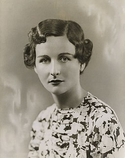 Nancy-Mitford