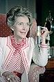 Nancy Reagan in The White House Residence C22606-15.jpg