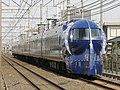 Nankai50000Series02.jpg