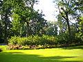 Nantes - jardin des plantes (10).JPG