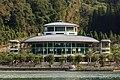 Nantou-County Taiwan Sun-Moon-Lake-Ropeway-02.jpg