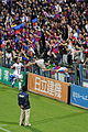 Naohiro Ishikawa- fans.jpg