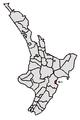 Napier CC.PNG