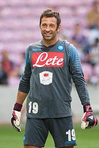 Naples vs Barcelone - Genève - aout 2014 - Roberto Colombo.jpg
